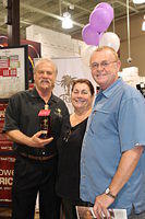 """Total Wine Viera 3-21-13"""